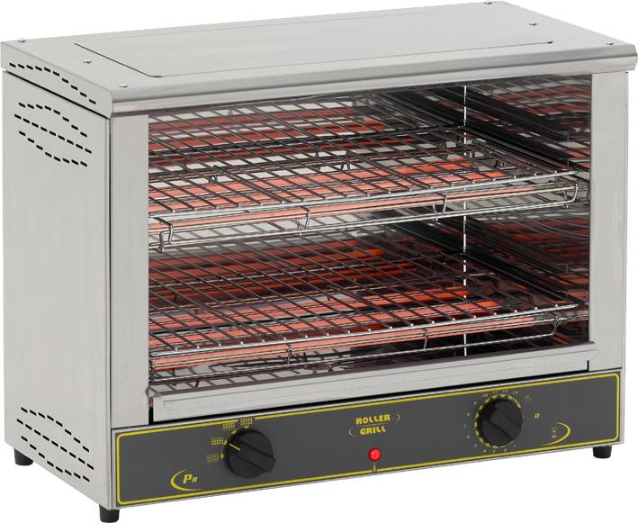 Modish Eurogast, profesjonalne urządzenia gastronomiczne/Katalog Produktów/ TD52